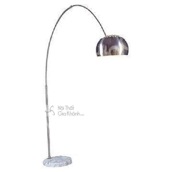 Đèn Trang Trí Tủ Rượu Den-Spointlight
