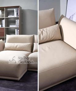Sofa Đẹp Phong Cách Ý Nhập Khẩu St1909T50-2
