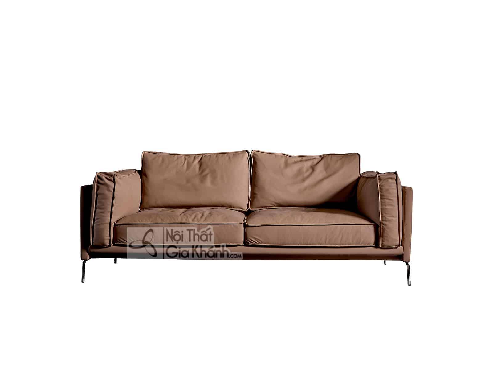 Ghe Sofa Da Tu Nhien Nhap Khau 100 Sb1905T 3 2