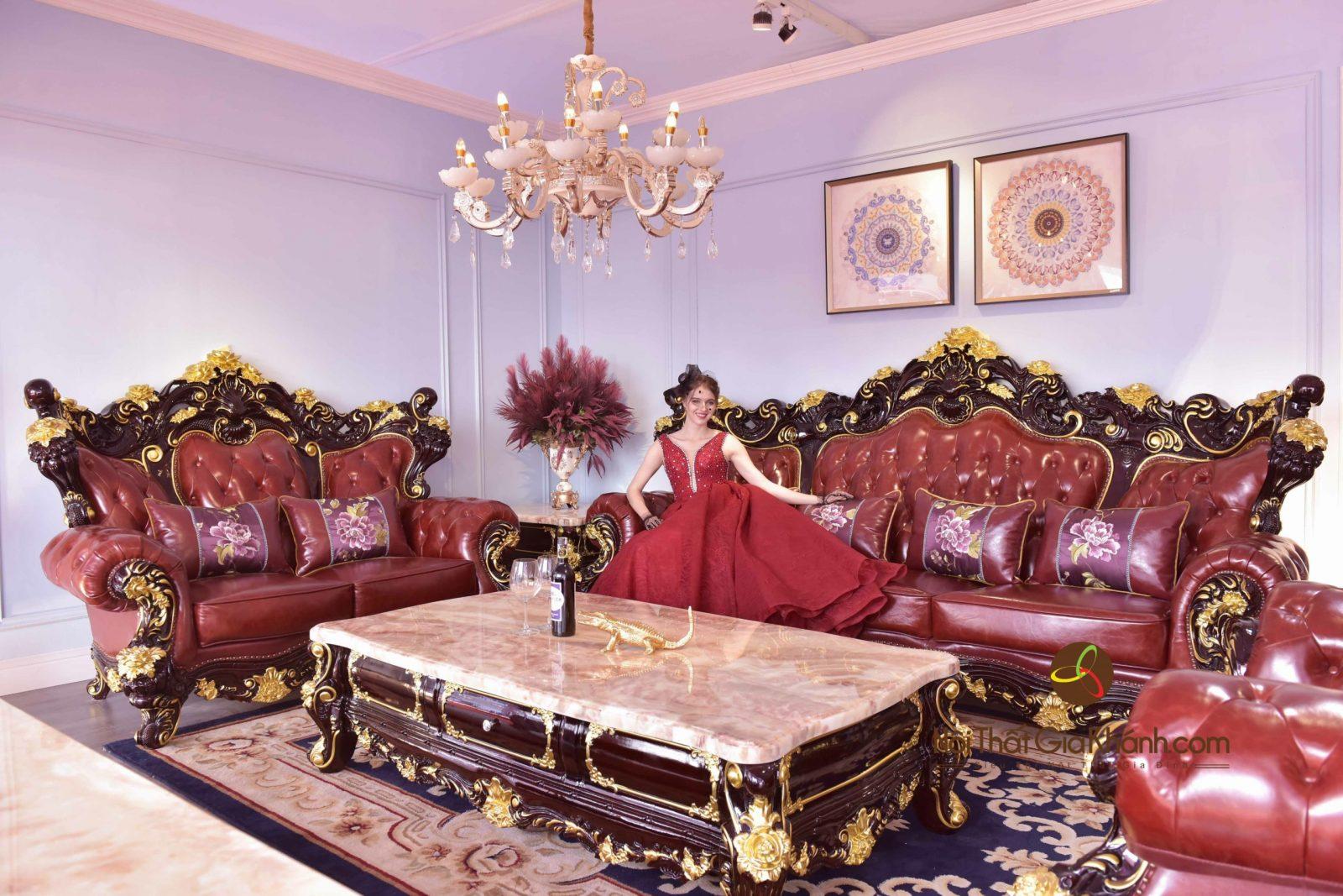 Ntgk Ra Mat Bo Sofa Dat Vang Kich Thuoc Khung Chua Tung Co 17 Scaled