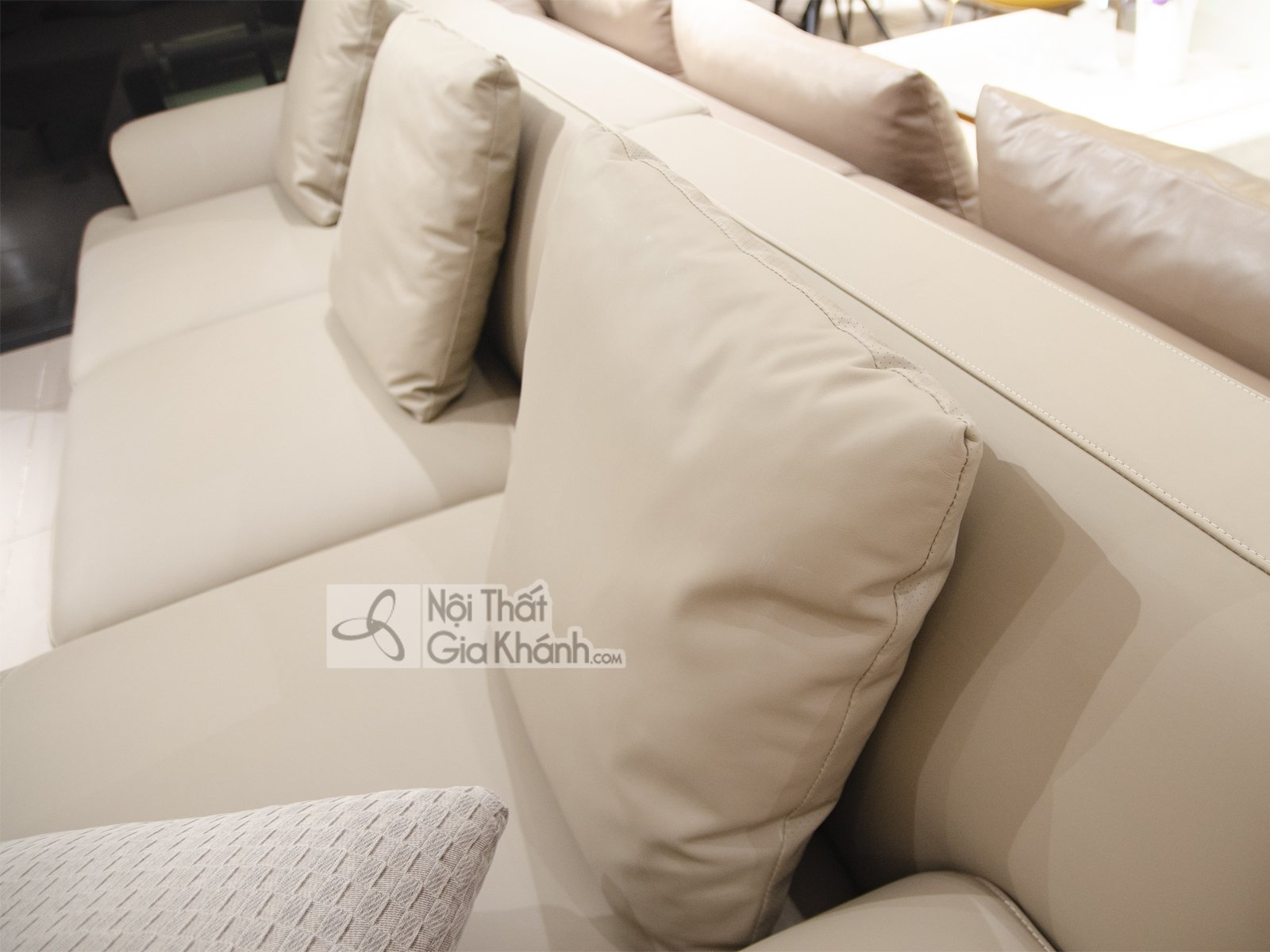 sofa da phong cach hien dai mbk 8037sf 2 - Sofa da chữ L nhập khẩu phong cách Ý ST8037T50-2