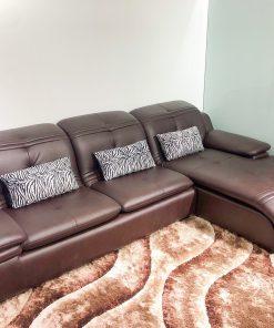 Băng Đơn Sofa Phòng Khách Sd0902-0-D1