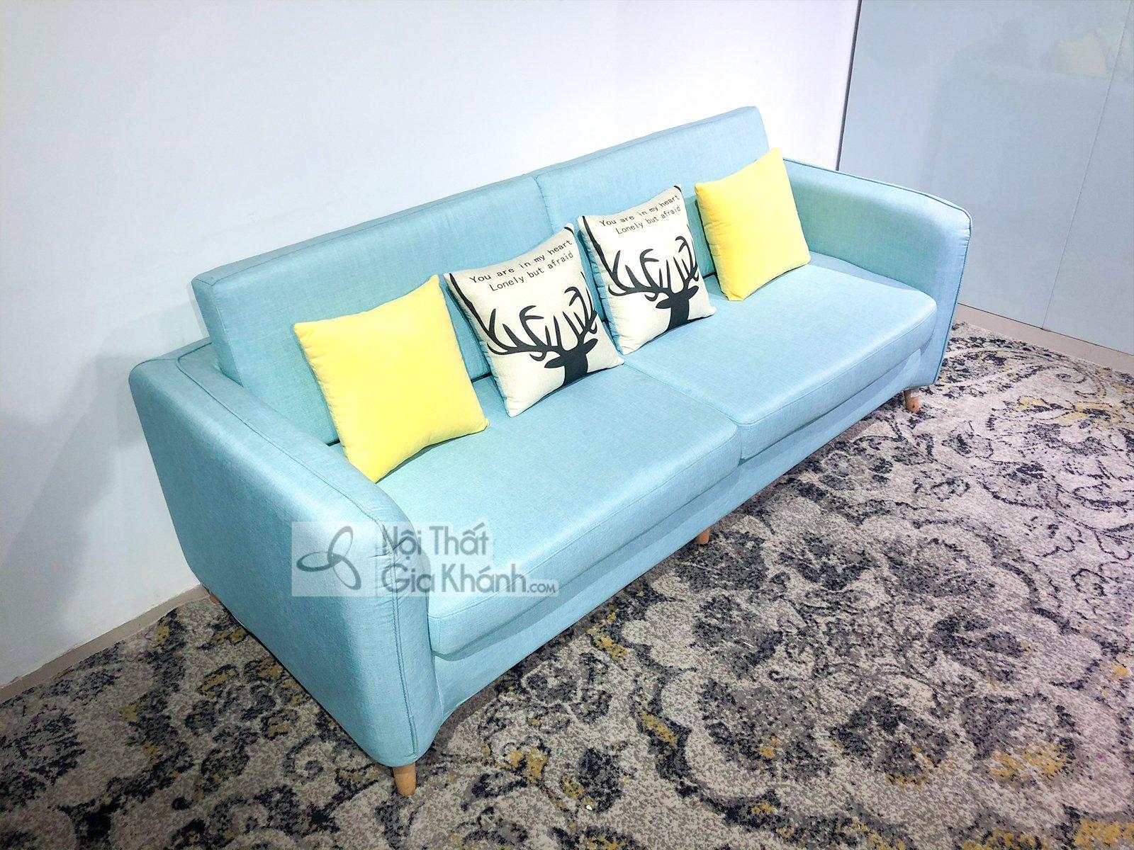 sofa ni nhap khau bang 2 hien dai 8051x sf 3 - SOFA NỈ NHẬP KHẨU BĂNG 2 HIỆN ĐẠI 8051X-SFN