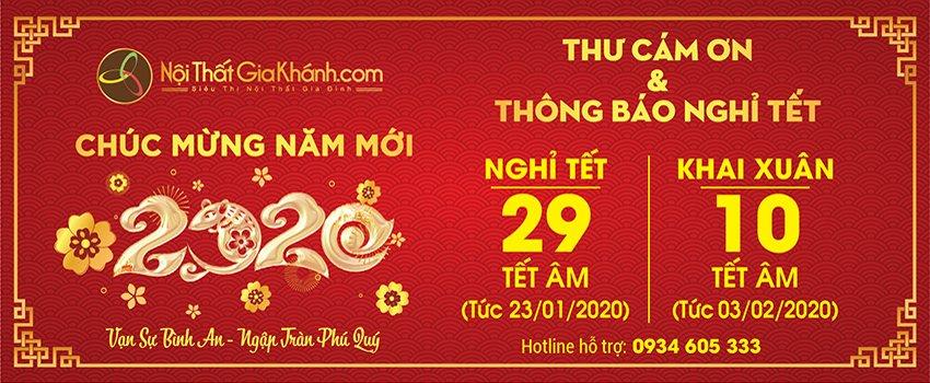 Banner Nghi Tet 01