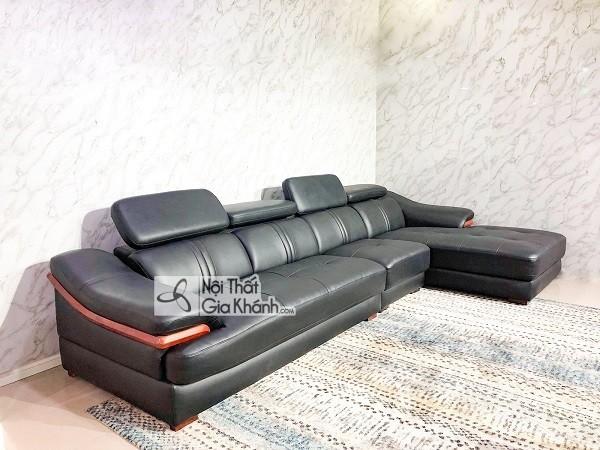 Sofa-Kieu-Chu-L