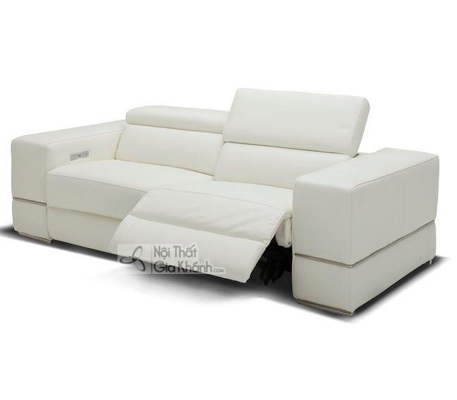 Sofa-Trang-Sua