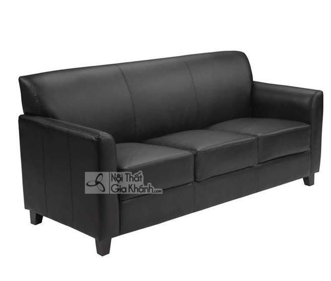 Sofa-2-Lop-Dem