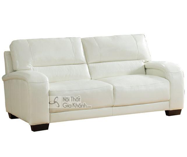 Sofa-Boc-Da-Trang