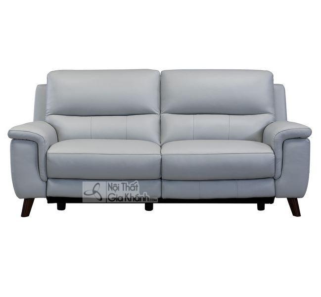 Sofa-Keo-Day