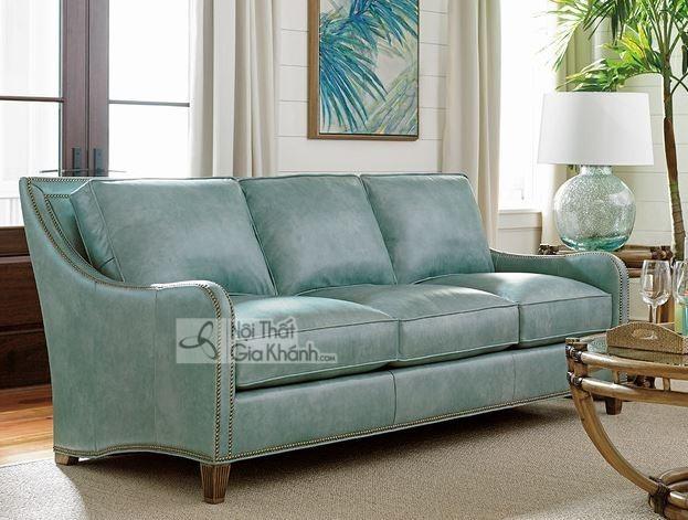 Sofa-Da