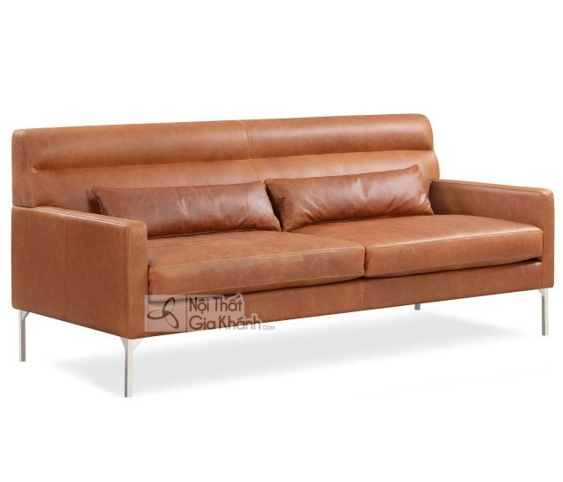 Sofa-Nau-Bo
