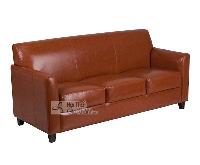 Sofa-Nau