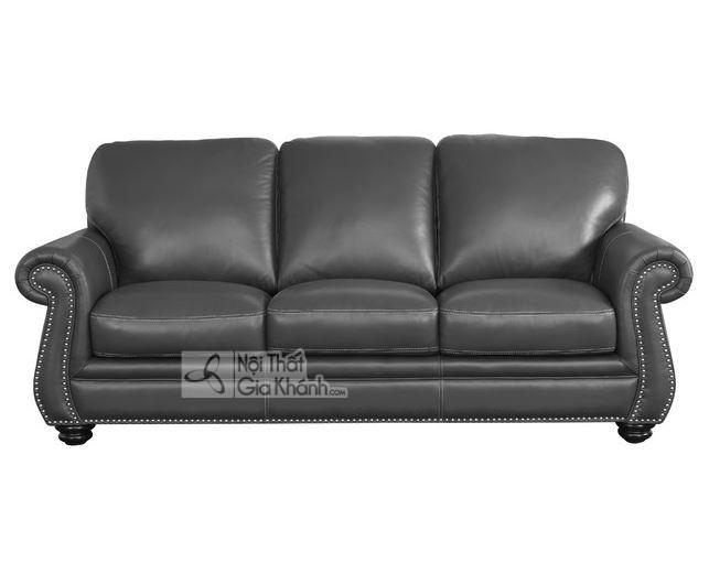 Sofa-Tien-Nghi-Mau-Den