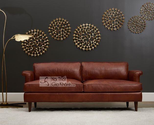 Sofa-Ke-Cao