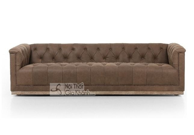 Sofa-Kieu-Bet