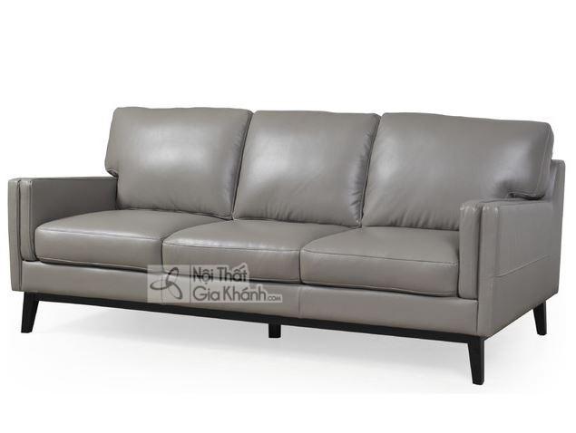 Sofa-Da-Don-Gian