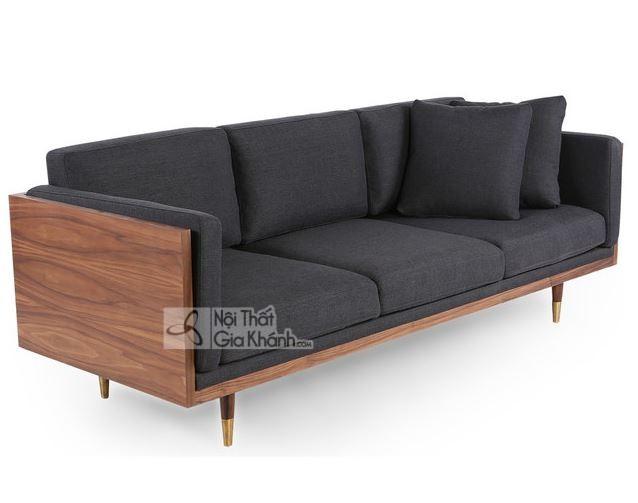 Sofa-Khung-Go