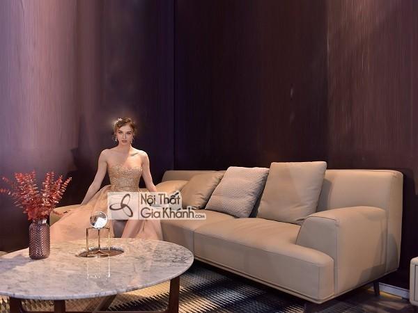 50+ Mẫu Sofa Da Thật Nhập Khẩu Đẹp Và Bền Bỉ Nhất