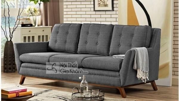 Sofa-Ghi-Xam-Ha-Noi
