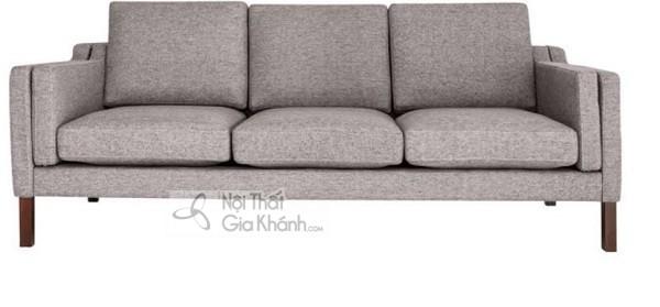 Sofa-Ghi-Re