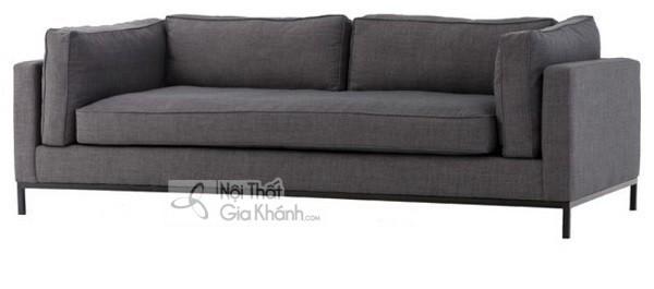 Sofa-Xam-Ghi-Re
