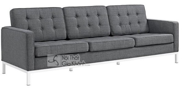 Sofa-Ghi-Ha-Noi