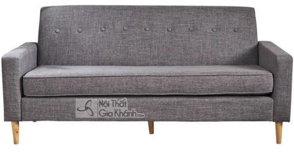 Sofa-Ghi-Xam