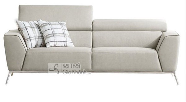 Ghe-Sofa-Xam