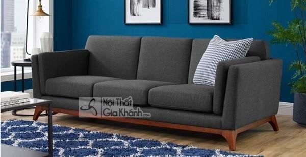 Sofa-Mau-Ghi