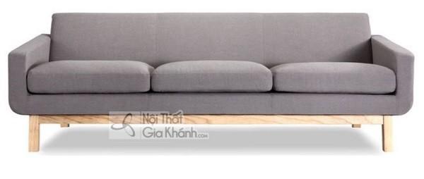 Sofa-Xam-Dep-Ha-Noi