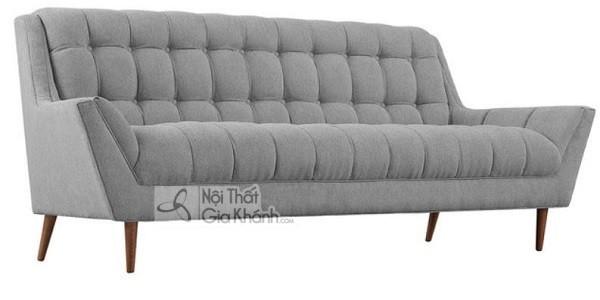 Sofa-Xam-Re-Ha-Noi