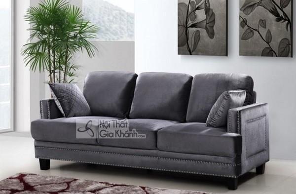 Sofa-Ghi-Dep