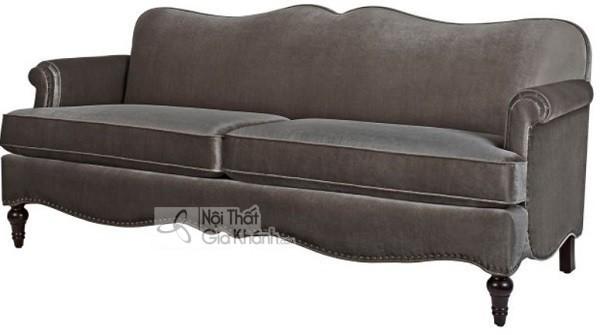 Sofa-Xam-Ha-Noi