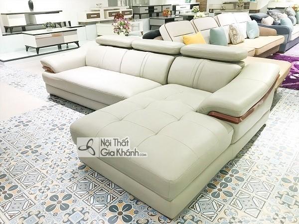 Sofa-Xam-Ghi-Dep