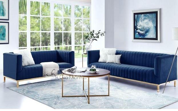Sofa-Boc-Nhung