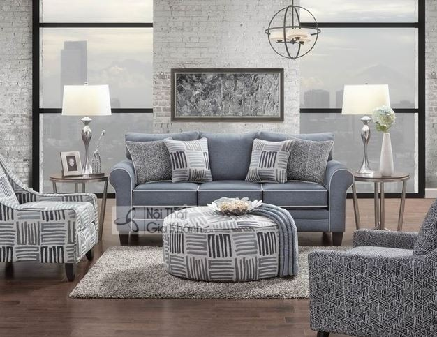 Sofa-Xanh-Ghi
