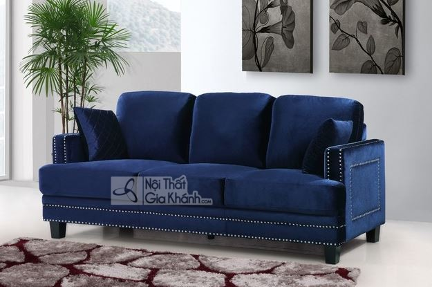 Sofa-Dinh-Hat