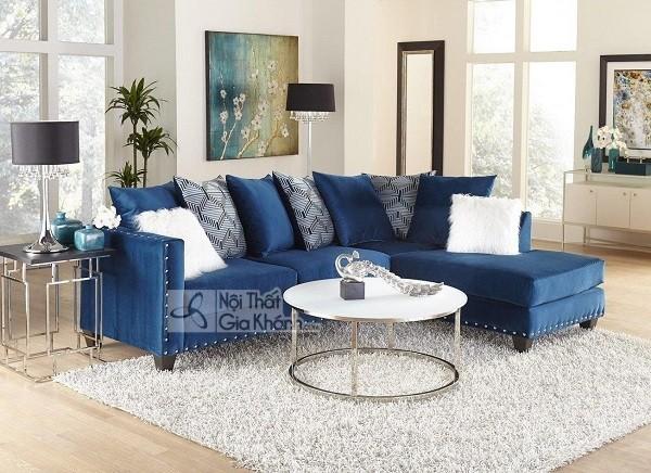 Sofa-Nhung