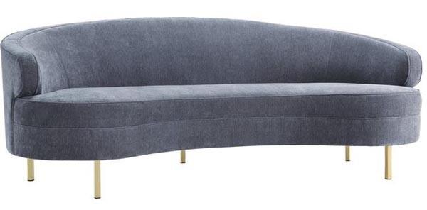 Sofa-Chan-Sat