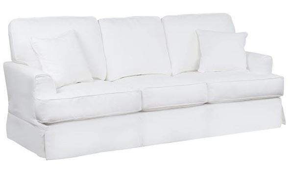 Sofa-Giuong-Mau-Trang