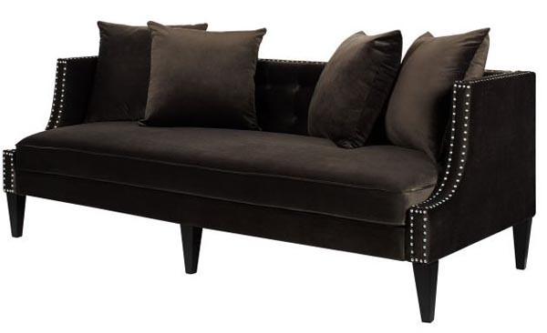 Sofa-Quy-Phai