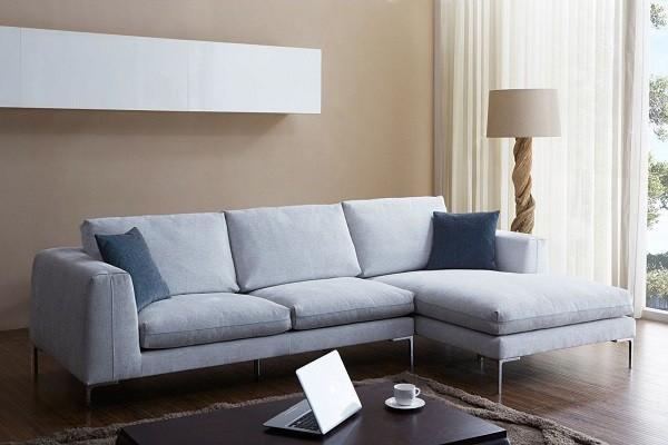 Sofa-Malaysia
