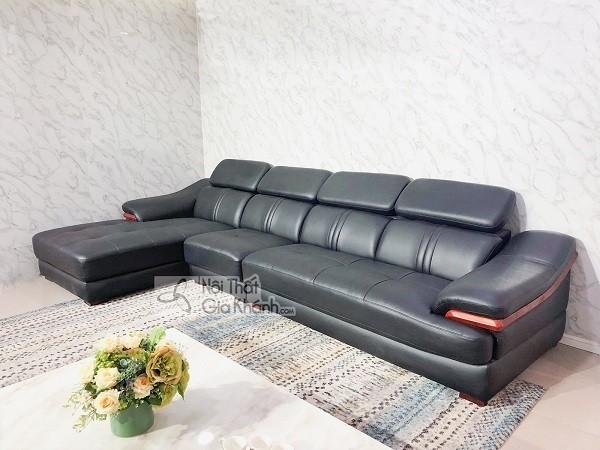 sofa-da-phong-khach