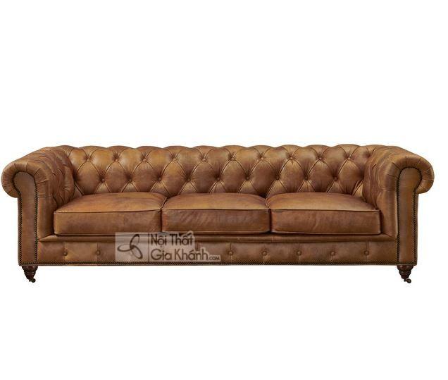 sofa-kieu-tan-co-dien