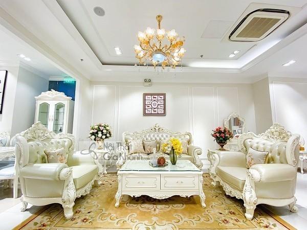 sofa-bay-phong-khach