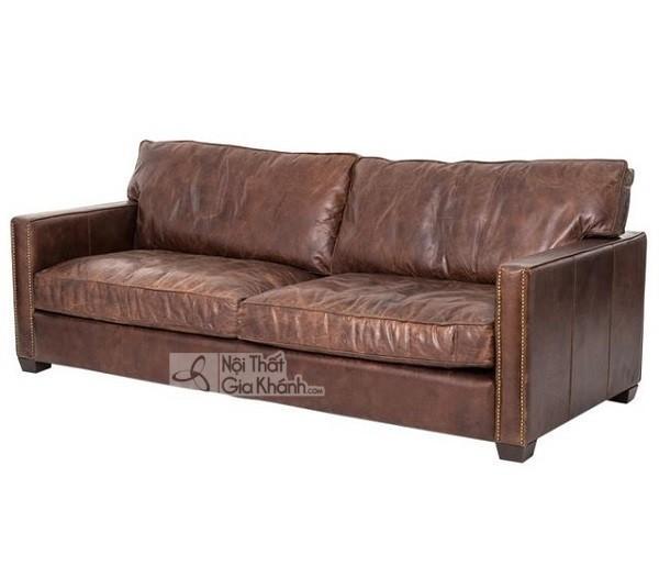 sofa-dem-nhung