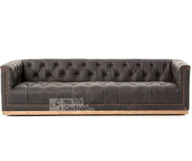 sofa-bang-dai