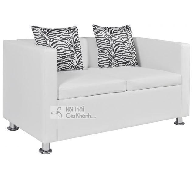 sofa-dem-cao