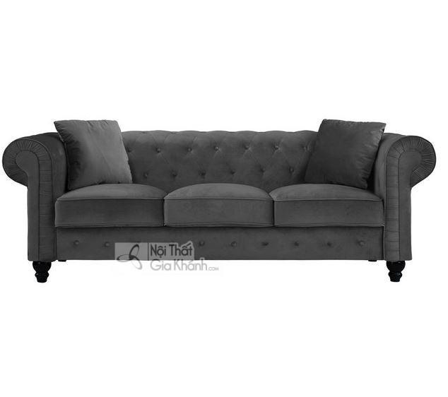 sofa-nem-day