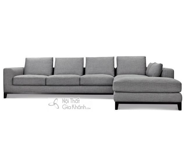 sofa-chu-l